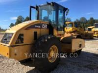CATERPILLAR WALCE CS-533E equipment  photo 5