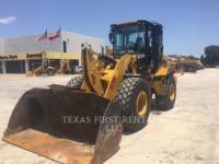 CATERPILLAR WHEEL LOADERS/INTEGRATED TOOLCARRIERS 926 M equipment  photo 2