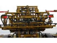 AG-CHEM SPRAYER 1286C equipment  photo 13