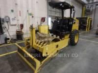 CATERPILLAR TRILLENDE ENKELE TROMMEL OPVULLING CP34 equipment  photo 3