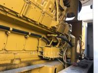 CATERPILLAR STROMERZEUGER (OBS) XQ1750 equipment  photo 8
