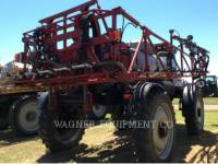 CASE SPRAYER 3310 equipment  photo 3