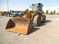 CATERPILLAR WHEEL LOADERS/INTEGRATED TOOLCARRIERS 930K equipment  photo 20
