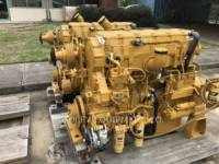 Equipment photo CATERPILLAR C15IN INDUSTRIAL (OBS) 1