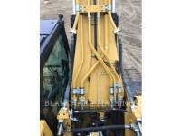 CATERPILLAR TRACK EXCAVATORS 336E equipment  photo 10