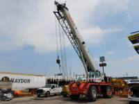 Equipment photo LINK-BELT CONSTRUCTION RTC 8090 OUTRO 1