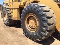 CATERPILLAR WHEEL LOADERS/INTEGRATED TOOLCARRIERS 988F II equipment  photo 8