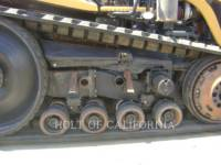 CHALLENGER AG TRACTORS MT875B     GT10784 equipment  photo 9