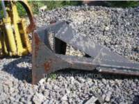 CAT WORK TOOLS (NON-SERIALIZED) WT – WYSIĘGNIK IT38G 103 INCH  MATERIAL HANDLER BOOM equipment  photo 4