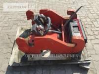 Caterpillar UL – BRAŢ DE EXCAVARE OILMAX CW45S equipment  photo 3