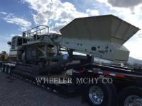 METSO CRUSHERS LT200HP equipment  photo 3