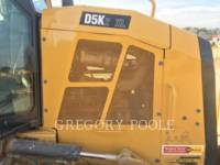 CATERPILLAR KETTENDOZER D5K2 XL equipment  photo 13