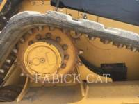 CATERPILLAR CHARGEURS TOUT TERRAIN 299D2XHP equipment  photo 5
