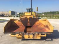 BITELLI S.P.A. ASPHALT PAVERS BB621C equipment  photo 3