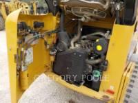 CATERPILLAR CARGADORES MULTITERRENO 289C2 equipment  photo 14