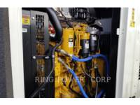 CATERPILLAR PORTABLE GENERATOR SETS XQ 100 equipment  photo 6