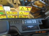 CATERPILLAR TRACK EXCAVATORS 330FL equipment  photo 13