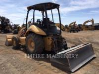 CATERPILLAR TERNE 416EOEM equipment  photo 3