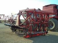 CASE/NEW HOLLAND FLOATERS TITAN4520 equipment  photo 13