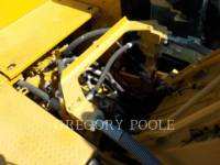 CATERPILLAR EXCAVADORAS DE CADENAS 320EL equipment  photo 16