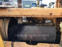 LIEBHERR ブルドーザ PR721 equipment  photo 7