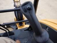 CATERPILLAR KOPARKI GĄSIENICOWE 303ECR equipment  photo 10