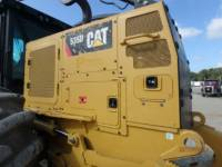CATERPILLAR EXPLOITATION FORESTIÈRE - DÉBARDEURS 535D equipment  photo 14