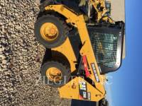 CATERPILLAR SKID STEER LOADERS 236DSR equipment  photo 5