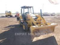 Equipment photo CATERPILLAR 415F2IL ŁADOWARKA PRZEMYSŁOWA 1