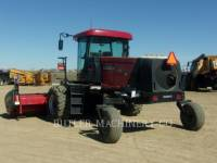 CASE/INTERNATIONAL HARVESTER WYPOSAŻENIE ROLNICZE DO SIANA WD1203 equipment  photo 4