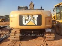CATERPILLAR EXCAVADORAS DE CADENAS 320DL equipment  photo 7