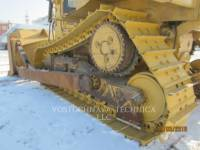 CATERPILLAR MINING TRACK TYPE TRACTOR D 6 R equipment  photo 12