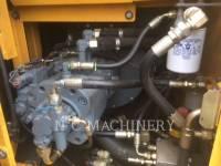 VOLVO CONSTRUCTION EQUIPMENT TRACK EXCAVATORS EC140BLC equipment  photo 7