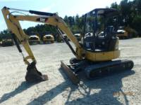 CATERPILLAR EXCAVADORAS DE CADENAS 304ECR equipment  photo 5