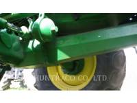 JOHN DEERE AG TRACTORS 6930 equipment  photo 18