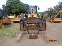 CATERPILLAR CARGADORES DE RUEDAS 924K equipment  photo 5