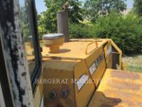 LIEBHERR PALE GOMMATE/PALE GOMMATE MULTIUSO L521 equipment  photo 10