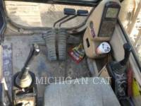CATERPILLAR EXCAVADORAS DE CADENAS 330L equipment  photo 6