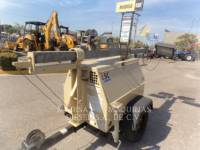 Equipment photo INGERSOLL-RAND LIGHTTOW TORRI PER ILLUMINAZIONE 1