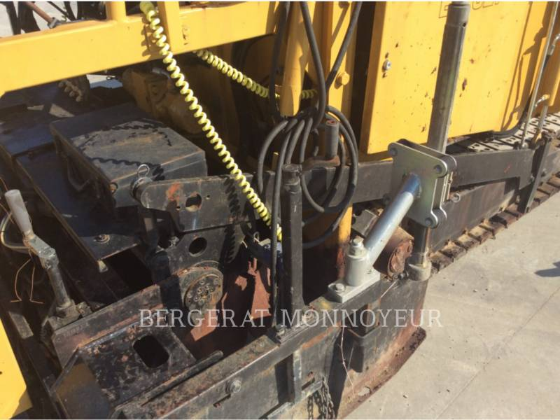 BITELLI S.P.A. FINISSEURS BB621C equipment  photo 16