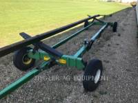 MISCELLANEOUS MFGRS AG OTHER HT30 equipment  photo 4