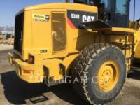 CATERPILLAR WHEEL LOADERS/INTEGRATED TOOLCARRIERS 938H 3RQ+ equipment  photo 15