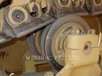 CATERPILLAR TRACK TYPE TRACTORS D8T equipment  photo 15