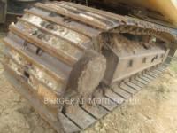 CATERPILLAR TRACK EXCAVATORS 312 equipment  photo 4