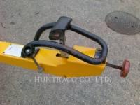 AMMANN-DUOMAT TAMBOR DOBLE VIBRATORIO ASFALTO AR65 equipment  photo 7