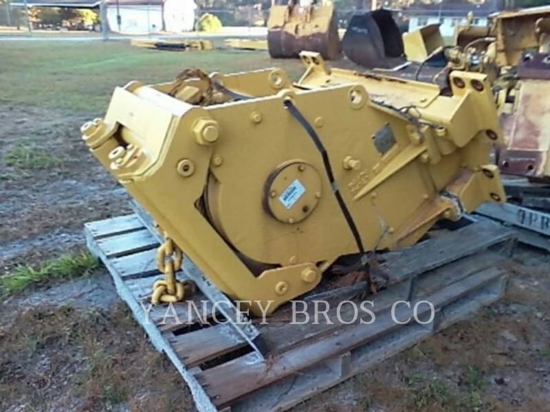 POPE WT - WINCH PACCAR PA50-82VE WINCH equipment  photo 1