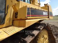 CATERPILLAR TRACK TYPE TRACTORS D6HIIXL equipment  photo 18