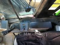 CATERPILLAR FOREST MACHINE 320D FM equipment  photo 14