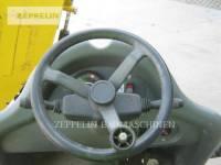 WACKER CORPORATION OFF HIGHWAY TRUCKS 1501 equipment  photo 9