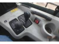 CATERPILLAR ARTICULATED TRUCKS 730C equipment  photo 16
